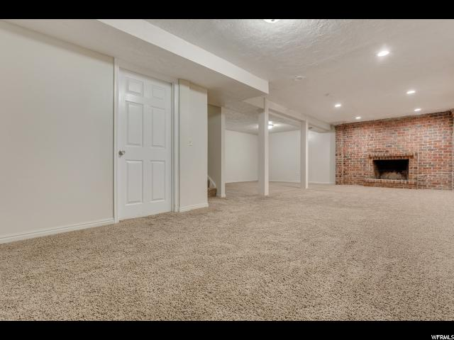 Additional photo for property listing at 2329 W MYERS Lane  Riverton, Utah 84065 États-Unis