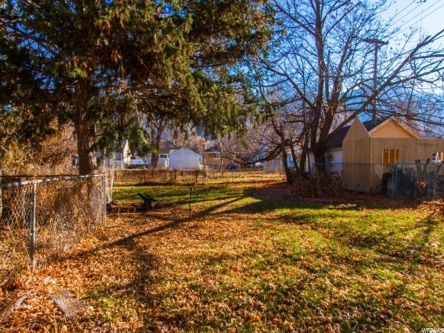 Additional photo for property listing at 2368 TYLER Avenue 2368 TYLER Avenue Ogden, Utah 84401 États-Unis