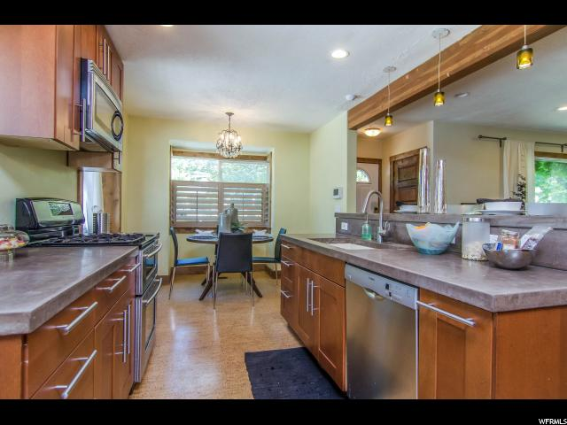 Salt Lake City, UT 84108 - MLS #: 1473154