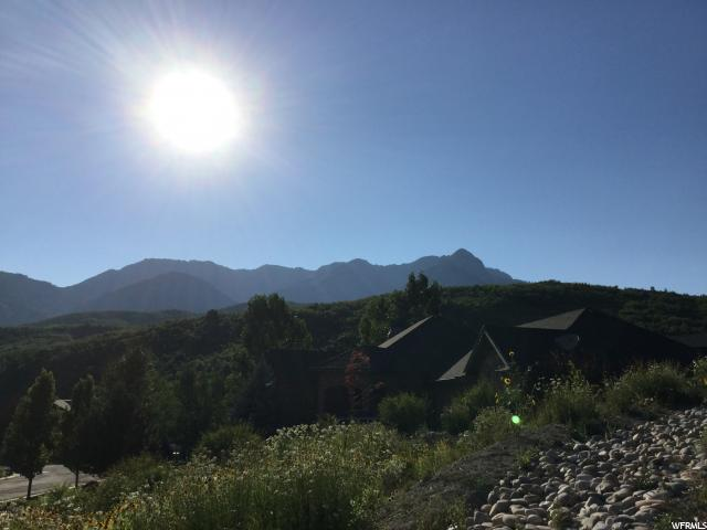 Additional photo for property listing at 5626 N MEADOW Circle 5626 N MEADOW Circle Mountain Green, Utah 84050 United States