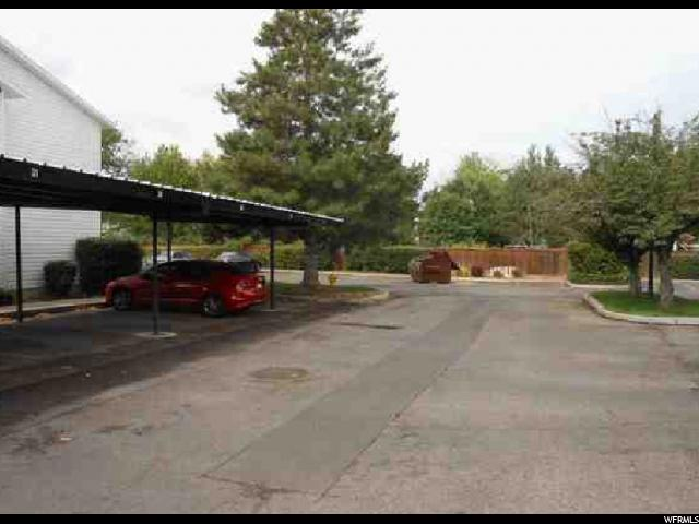Additional photo for property listing at 489 N OREM Boulevard 489 N OREM Boulevard Orem, Utah 84057 United States
