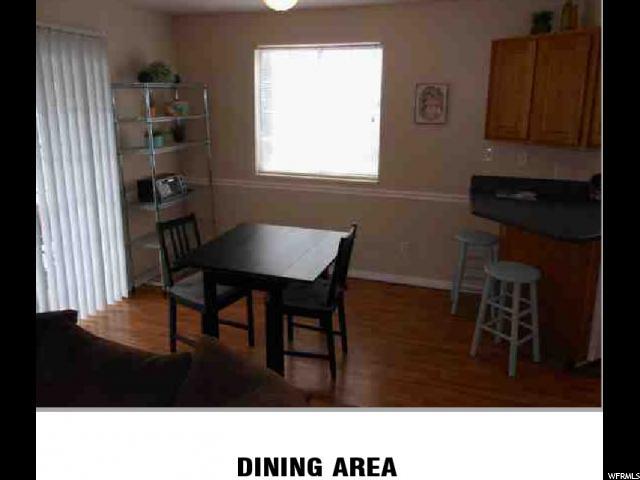 Additional photo for property listing at 489 N OREM Boulevard  Orem, Юта 84057 Соединенные Штаты