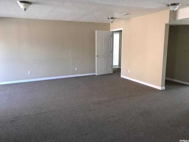 Additional photo for property listing at 561 E OREM Boulevard 561 E OREM Boulevard Unit: J1 Orem, Юта 84058 Соединенные Штаты