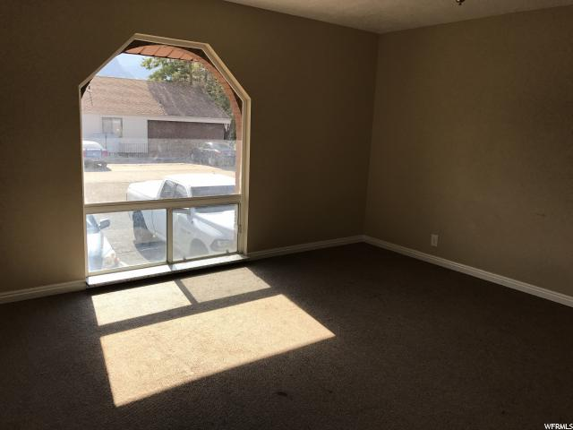 Additional photo for property listing at 561 E OREM Boulevard 561 E OREM Boulevard Unit: J1 Orem, Utah 84058 United States