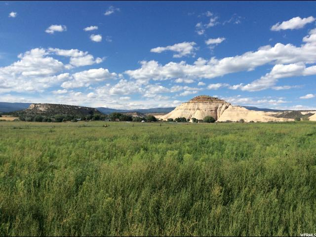 1015 E LOWER BOULDER RD Boulder, UT 84716 - MLS #: 1473193