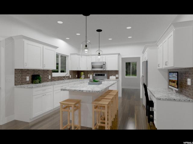 Additional photo for property listing at 3131 N 3330 W 3131 N 3330 W Unit: 169 Plain City, Utah 84404 États-Unis