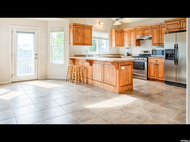 Additional photo for property listing at 12124 S ANDREW VIEW Circle  Draper, Utah 84020 Estados Unidos
