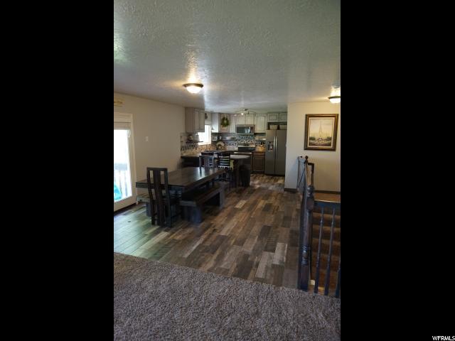 1619 N 400 Harrisville, UT 84404 - MLS #: 1473228