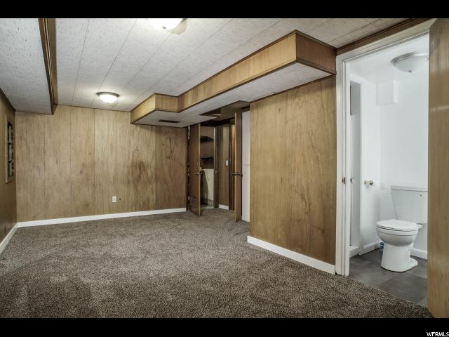 Additional photo for property listing at 4031 S LIBERTY Avenue  South Ogden, Utah 84403 United States