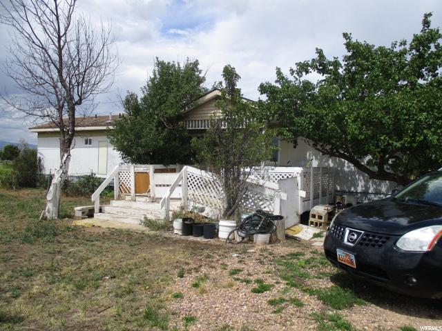 Additional photo for property listing at 4065 N 16750 W 4065 N 16750 W Altamont, 犹他州 84001 美国