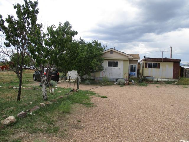 Additional photo for property listing at 4065 N 16750 W  Altamont, Utah 84001 United States