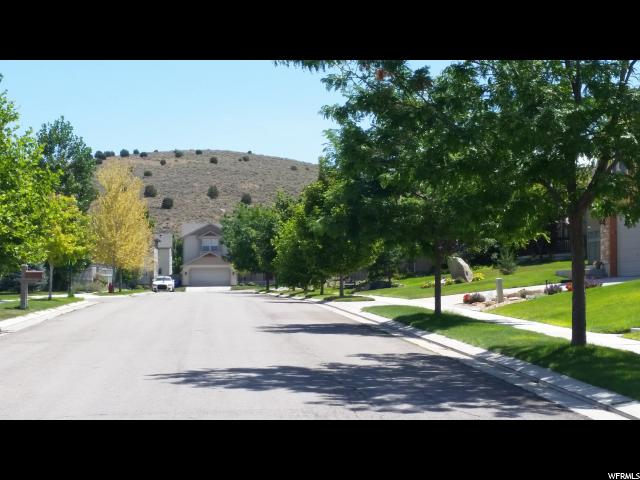 Additional photo for property listing at 2053 E PINE CONE Road 2053 E PINE CONE Road Eagle Mountain, 犹他州 84005 美国