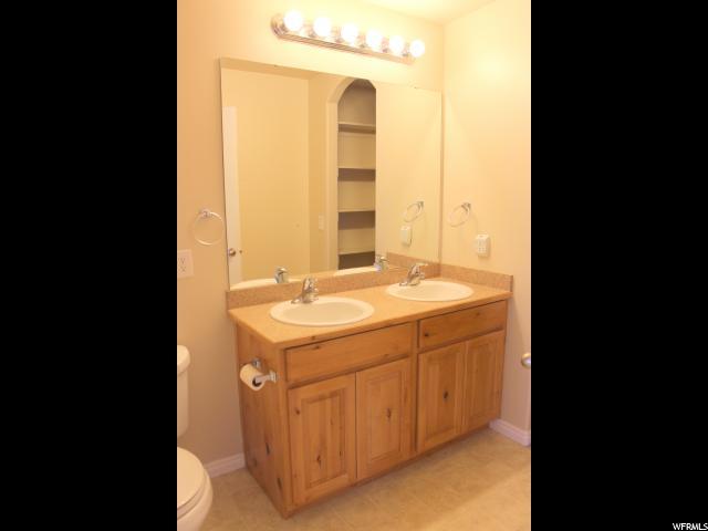 Additional photo for property listing at 2053 E PINE CONE Road 2053 E PINE CONE Road Eagle Mountain, Utah 84005 United States