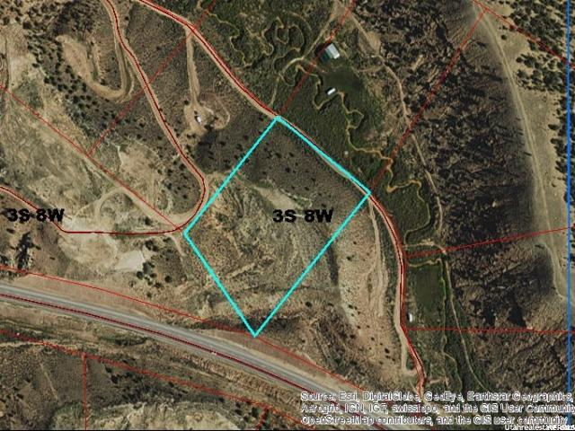 42179 W YOUNG MEADOWS DR Fruitland, UT 84027 - MLS #: 1473236