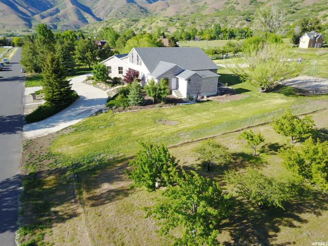 Additional photo for property listing at 130 N 1900 E 130 N 1900 E Mapleton, Utah 84664 United States