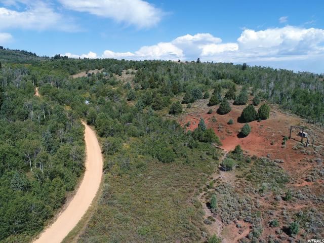 Additional photo for property listing at Address Not Available  Paradise, Utah 84328 United States