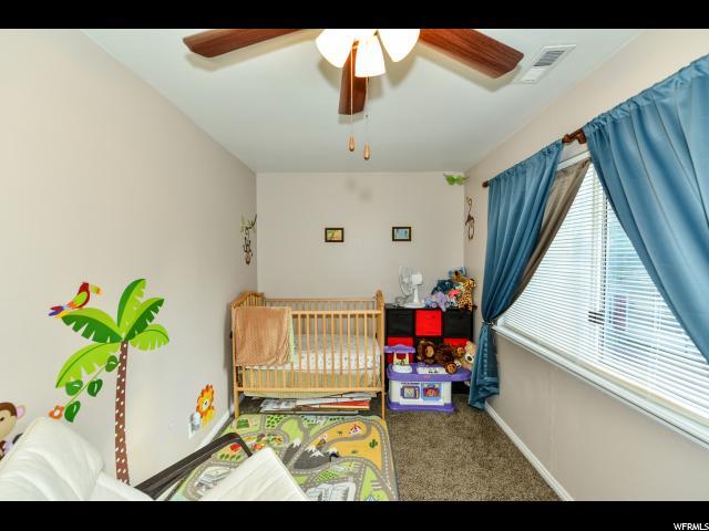 Additional photo for property listing at 430 N 470 W 430 N 470 W Unit: 18 Lehi, Utah 84043 États-Unis