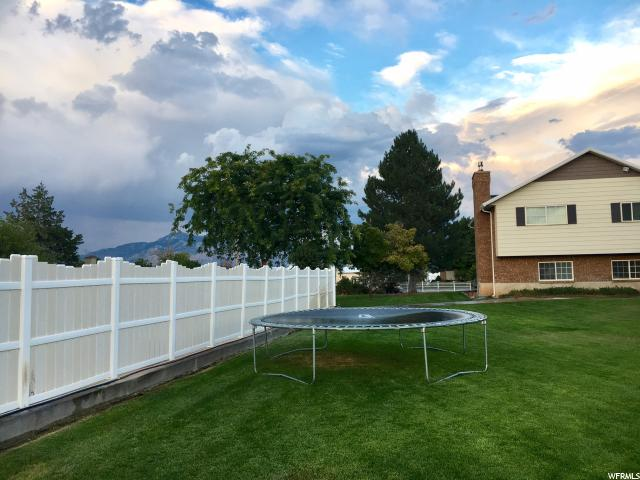 Additional photo for property listing at 2393 S 3500 W 2393 S 3500 W Taylor, Utah 84401 United States