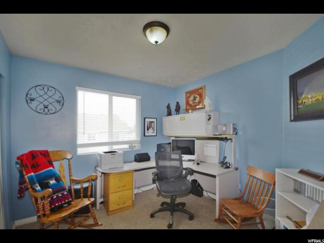 Additional photo for property listing at 822 W 660 S  Tooele, Utah 84074 United States