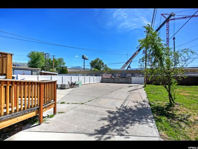 5895 Parkwalk Drive Unit 521 Boynton Beach, FL 33472 - MLS #: R10351941