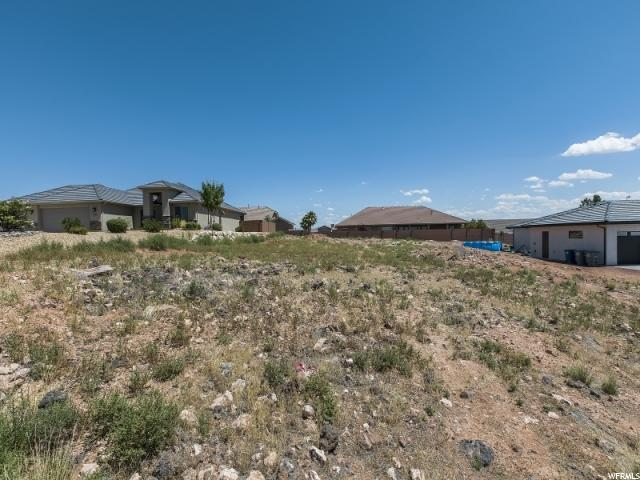 Additional photo for property listing at 540 S EASTRIDGE Drive 540 S EASTRIDGE Drive St. George, Юта 84790 Соединенные Штаты