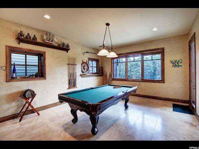 Additional photo for property listing at 2089 MAHRE Drive  Park City, Utah 84098 United States