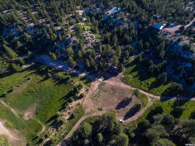 Additional photo for property listing at 2130 N ELDORADO Trail  Duck Creek Village, Юта 84762 Соединенные Штаты