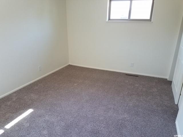 Additional photo for property listing at 535 E 1100 N  Ogden, Utah 84404 United States