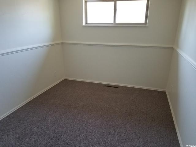 Additional photo for property listing at 535 E 1100 N  Ogden, Utah 84404 Estados Unidos