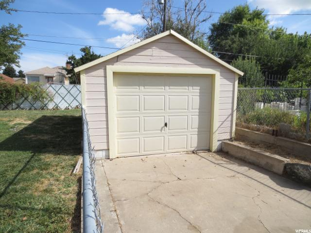 Additional photo for property listing at 73 S LAKEVIEW Drive  Clearfield, Utah 84015 United States