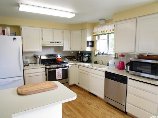 Additional photo for property listing at 1118 N 800 W  Orem, Юта 84057 Соединенные Штаты