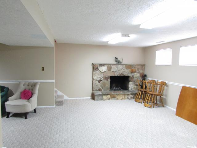 Additional photo for property listing at 1118 N 800 W 1118 N 800 W Orem, Юта 84057 Соединенные Штаты