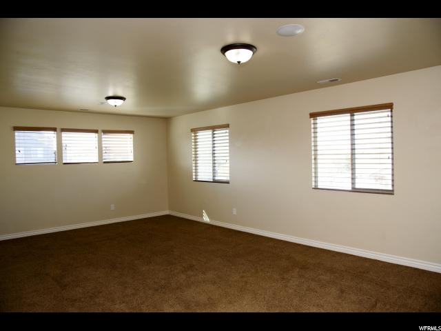 Additional photo for property listing at 5772 N MANHATTAN Drive 5772 N MANHATTAN Drive Unit: 274 Stansbury Park, Utah 84074 United States