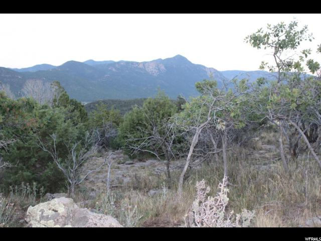 Pine Valley, UT 84781 - MLS #: 1473323