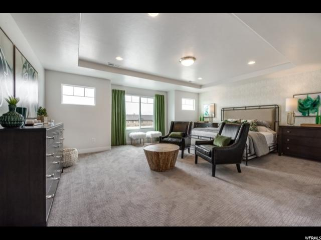 Additional photo for property listing at 3743 W CREEK MDW 3743 W CREEK MDW Unit: 12 Riverton, Utah 84065 United States