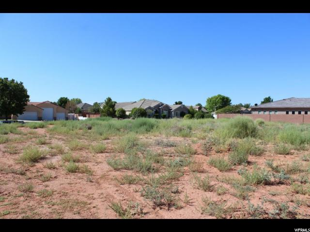 Additional photo for property listing at Address Not Available  Santa Clara, Utah 84765 États-Unis