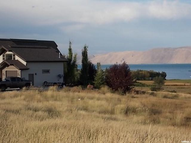 Additional photo for property listing at 118 CHALET Circle  Fish Haven, Idaho 83287 United States