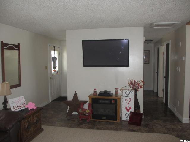 Additional photo for property listing at 1728 N 750 W 1728 N 750 W Harrisville, Utah 84404 United States