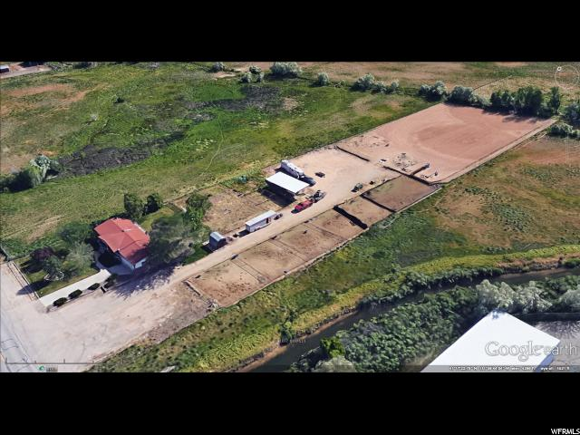 Single Family for Sale at 1728 N 750 W Harrisville, Utah 84404 United States