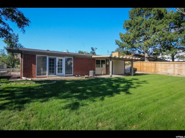 Additional photo for property listing at 974 E TRITOMA Avenue  Sandy, Utah 84094 Estados Unidos