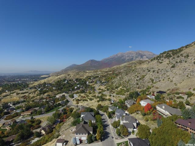 4277 N IMPERIAL WAY Provo, UT 84604 - MLS #: 1473368
