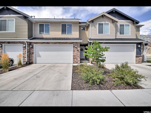 Vendedores De Casas En Utah 801 477 0219