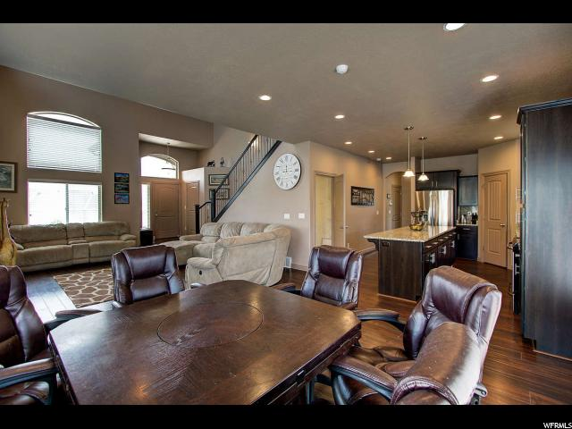 4378 S WYNRIDGE West Valley City, UT 84128 - MLS #: 1473397