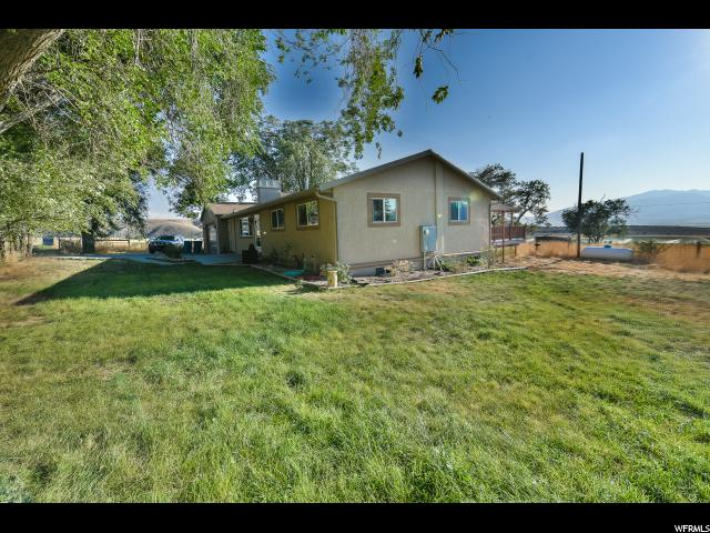 Additional photo for property listing at 934 S COPPER Street  Stockton, Utah 84071 États-Unis