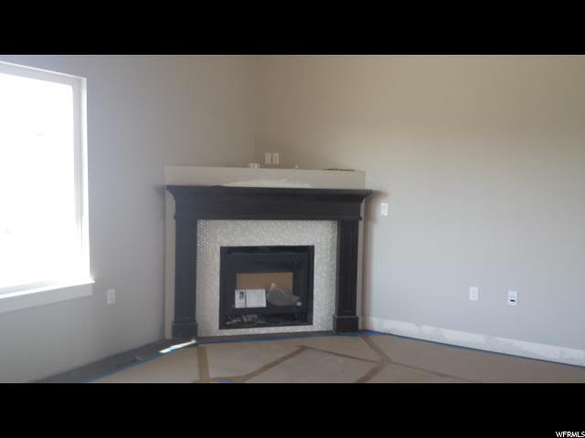Additional photo for property listing at 1948 W SHADOW WAY 1948 W SHADOW WAY Unit: 303 Kaysville, Юта 84037 Соединенные Штаты