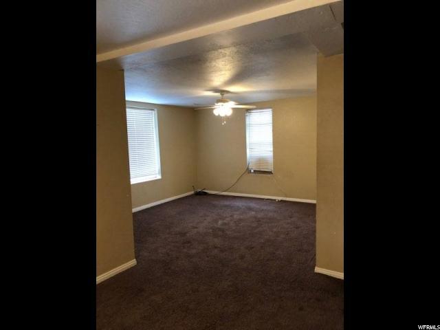 394 W 1 Richfield, UT 84701 - MLS #: 1473412