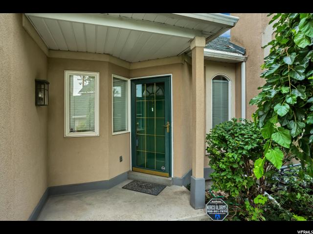 Home for sale at 1140 E Parkway Avenue Ave #G2, Salt Lake City, UT 84106. Listed at 295000 with 3 bedrooms, 3 bathrooms and 1,454 total square feet