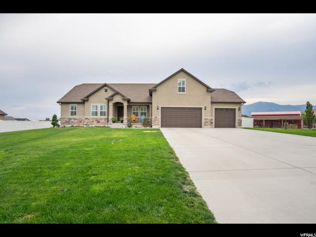 1964 E RANCH VIEW DR, Eagle Mountain UT 84005