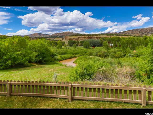 Additional photo for property listing at 37211 W STRAWBERRY RIVER Road 37211 W STRAWBERRY RIVER Road Duchesne, Utah 84021 Estados Unidos