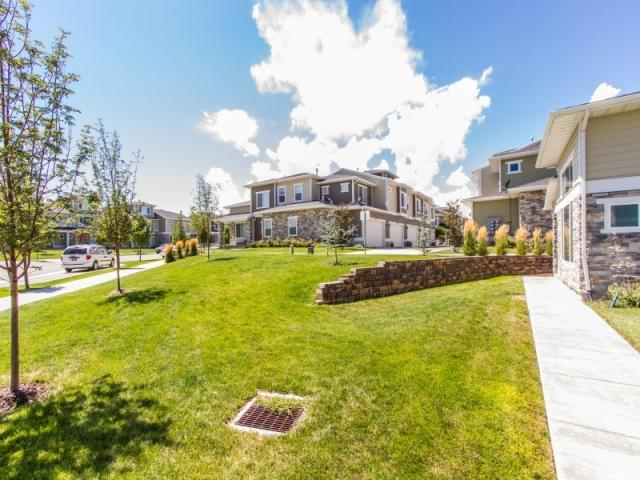 Additional photo for property listing at 1757 W PIRGOS Lane  South Jordan, Utah 84095 États-Unis
